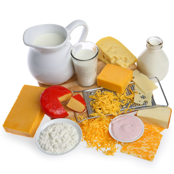 Are dairy products really good for you beahealthnuttoo