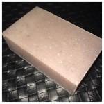 Beauty Soap